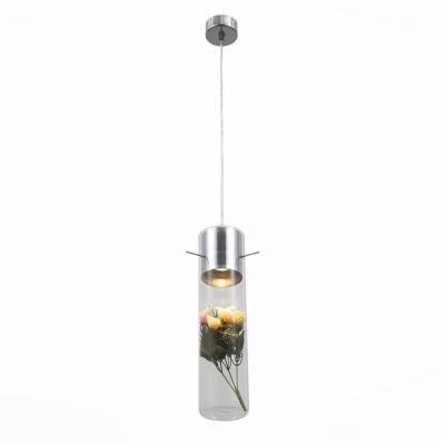 Подвесной светильник ST Luce SL982.103.01
