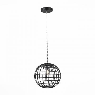 Купить Подвесной светильник ST Luce Bagola SL224.403.01