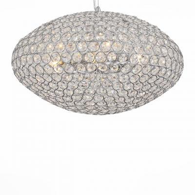 Купить Подвесной светильник ST Luce Calata SL753.103.06