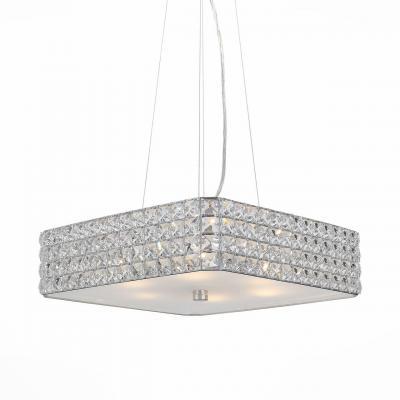 Купить Подвесной светильник ST Luce Grande SL751.103.06