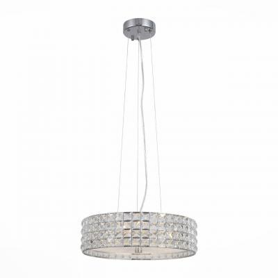 Купить Подвесной светильник ST Luce Piatto SL752.103.06