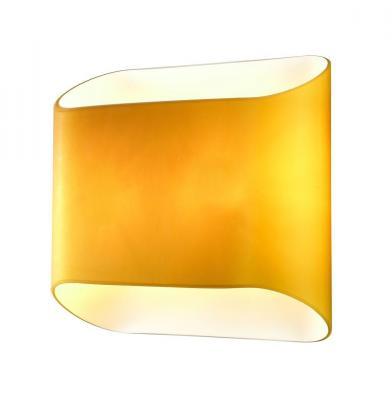 Настенный светильник ST Luce Carino SL537.091.02 настенный светильник st luce carino sl537 401 02