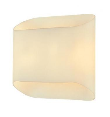Настенный светильник ST Luce Carino SL537.501.02 настенный светильник st luce carino sl537 401 02