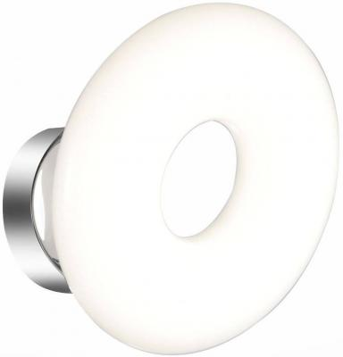 Бра ST Luce SL903.101.01 бра genere st luce 1211454