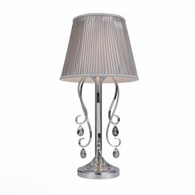 Настольная лампа ST Luce Azzurro SL177.104.01 st luce настольная лампа st luce azzurro sl177 104 01