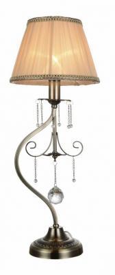 Настольная лампа ST Luce Sorriso SL159.304.01