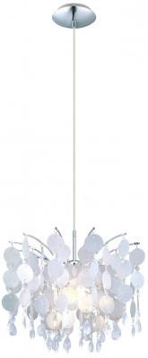 Купить Подвесной светильник Eglo Fedra 91046
