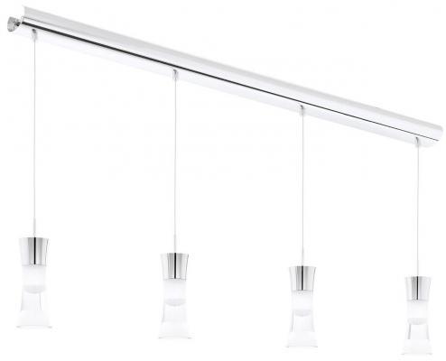 Подвесной светильник Eglo Pancento 94358 подвесной светильник eglo vintage 49245