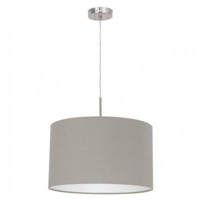Купить Подвесной светильник Eglo Pasteri 31572
