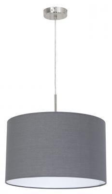 Купить Подвесной светильник Eglo Pasteri 31573