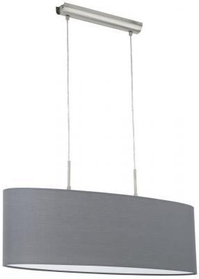 Купить Подвесной светильник Eglo Pasteri 31582