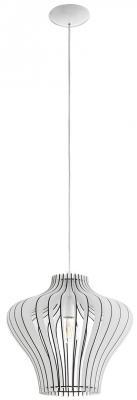 Подвесной светильник Eglo Cossano 2 95253 eglo подвесной светильник eglo truro 2 49387