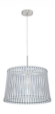 Подвесной светильник Eglo Sendero 96185 eglo подвесной светильник eglo sendero 96198