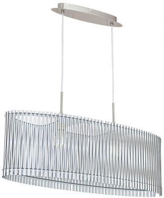 Подвесной светильник Eglo Sendero 96187