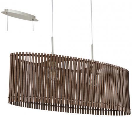 Купить Подвесной светильник Eglo Sendero 96201