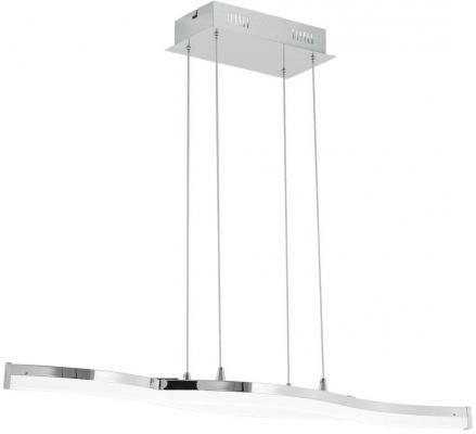 Подвесной светодиодный светильник Eglo Lasana 2 96101 подвесной светодиодный светильник eglo lasana 32048
