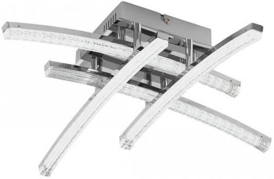 Потолочный светодиодный светильник Eglo Pertini 96093