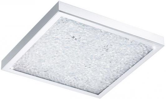 Потолочный светодиодный светильник Eglo Cardito 32025 светодиодный светильник cardito 90928 eglo 1143896