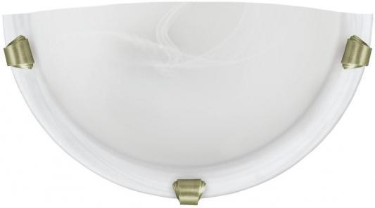 Настенный светильник Eglo Salome 7903 eglo потолочный светильник eglo salome 7184