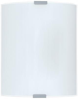 Настенный светильник Eglo Grafik 84028 настенный светильник eglo grafik 84028