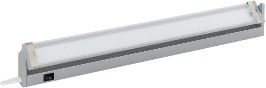 Настенный светодиодный светильник Eglo LED Doja 93332 аксессуары spiegelburg ожерелье prinzessin lillifee 93332