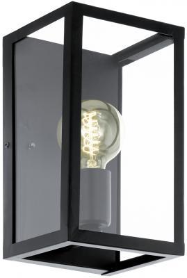 Настенный светильник Eglo Charterhouse 49394 все цены