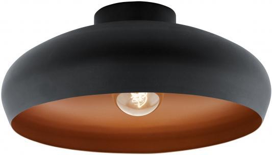Купить Потолочный светильник Eglo Mogano 94547