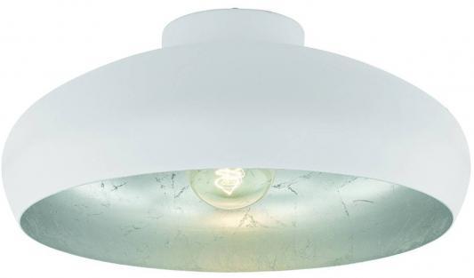 Купить Потолочный светильник Eglo Mogano 94548