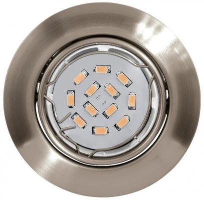 Купить Встраиваемый светильник Eglo Peneto 94242