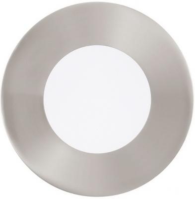Купить Встраиваемый светодиодный светильник Eglo Fueva 1 94777