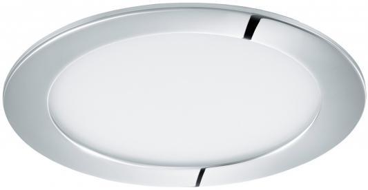 Встраиваемый светодиодный светильник Eglo Fueva 1 96056  - Купить