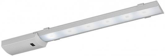 Купить Мебельный светодиодный светильник Eglo Teya 96079