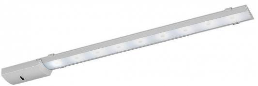 Купить Мебельный светодиодный светильник Eglo Teya 96081
