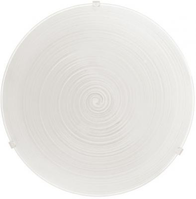 Потолочный светильник Eglo Malva 90015