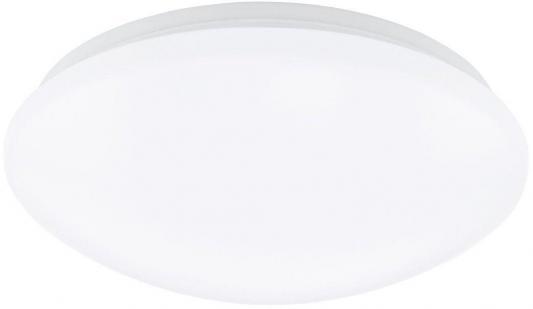Потолочный светодиодный светильник Eglo LED Giron 93106 eglo светодиодный светильник для ванной комнаты led giron 12w led ip20 93106