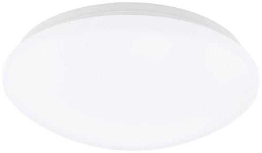 Потолочный светодиодный светильник Eglo LED Giron 93306 eglo потолочный светодиодный светильник eglo giron s 96031