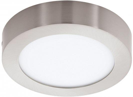 Потолочный светодиодный светильник Eglo Fueva 1 32441 eglo потолочный светодиодный светильник eglo fueva 1 96254