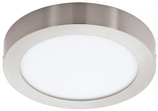 Потолочный светодиодный светильник Eglo Fueva 1 32443 потолочный светодиодный светильник eglo fueva c 96679