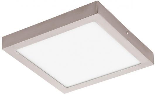 Потолочный светодиодный светильник Eglo Fueva 1 32446 потолочный светильник eglo fueva 1 white арт 94538
