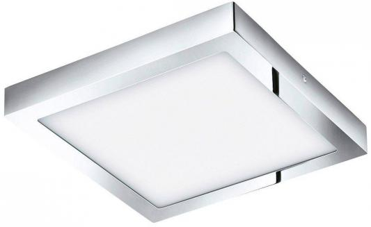 Потолочный светодиодный светильник Eglo Fueva 1 96059 eglo потолочный светодиодный светильник eglo fueva 1 96168