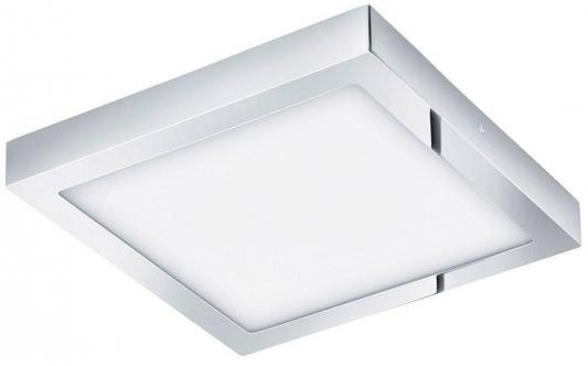 Потолочный светодиодный светильник Eglo Fueva 1 96247 eglo потолочный светодиодный светильник eglo fueva 1 96168