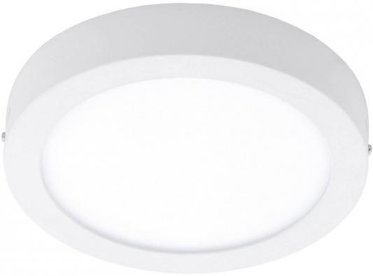 Купить Потолочный светодиодный светильник Eglo Fueva 1 96253