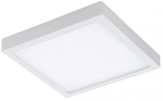 Потолочный светодиодный светильник Eglo Fueva 1 96254 eglo потолочный светодиодный светильник eglo fueva 1 96168