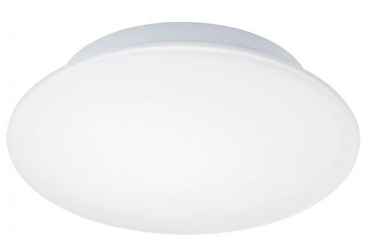 все цены на Потолочный светодиодный светильник Eglo Led Bari 1 94997 онлайн