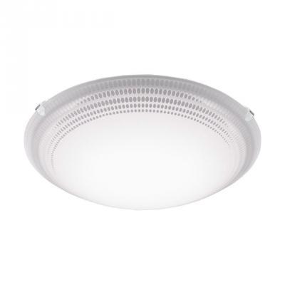 Купить Потолочный светодиодный светильник Eglo Magitta 1 95672