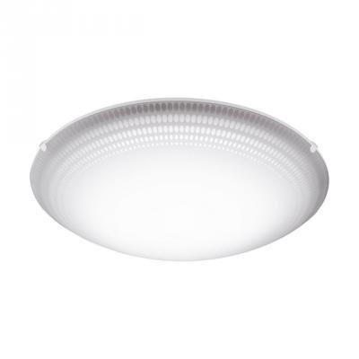 Купить Потолочный светодиодный светильник Eglo Magitta 1 95674