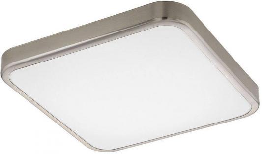 Потолочный светодиодный светильник Eglo Manilva 1 96231 потолочный светильник eglo manilva 93496