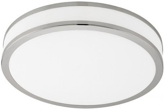 Купить Потолочный светодиодный светильник Eglo Palermo 3 95685