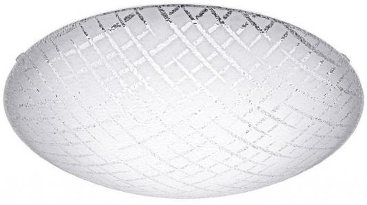 все цены на Потолочный светодиодный светильник Eglo Riconto 1 95675 онлайн