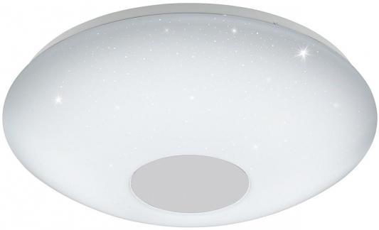 Потолочный светодиодный светильник с пультом ДУ Eglo Voltago 2 95971 пульт ду eglo eglo connect 32732